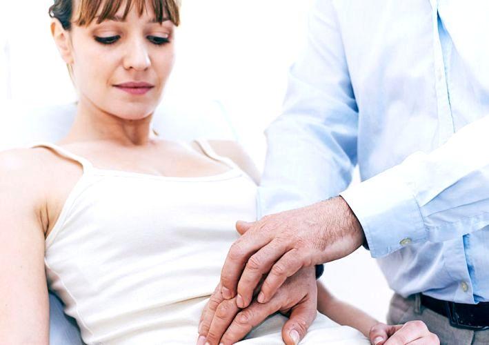 спайки кишечника симптомы и лечение народными средствами