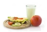 витамины замедляющие старение