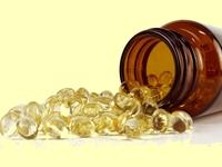 витамины замедляющие процесс старения