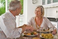 похудеть при климаксе в 50 лет