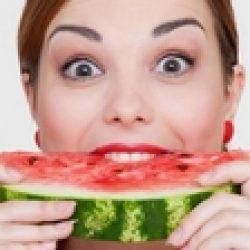 Арбуз и камни в почках: насколько эффективна арбузная диета?
