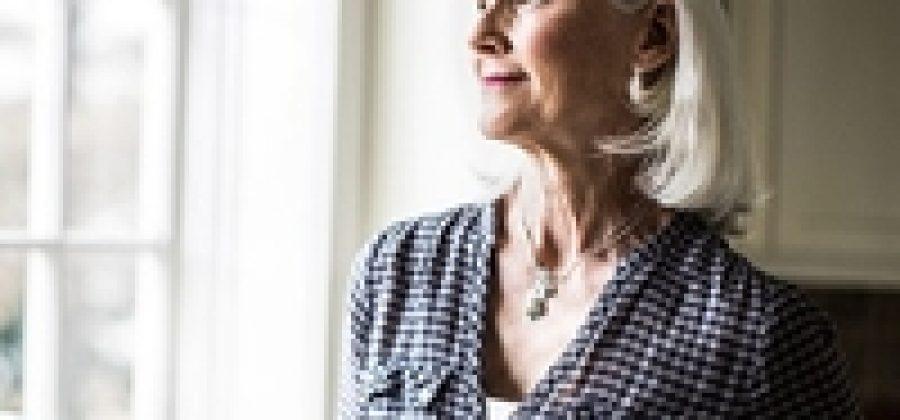 Естественное старение: как продлить активную жизнь?