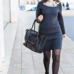 Как найти любовника даме в 40 лет?