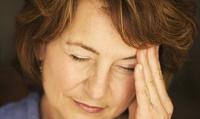как улучшить память и внимание у взрослых
