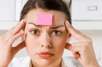 как улучшить память взрослому
