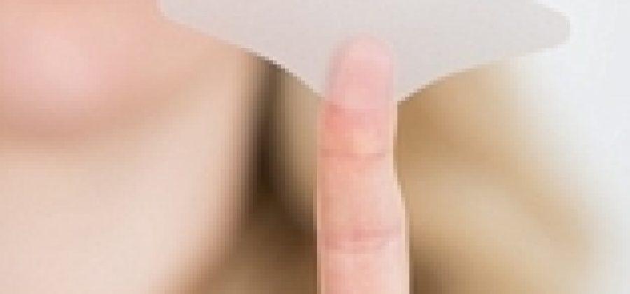 Эффективен ли пластырь от морщин?