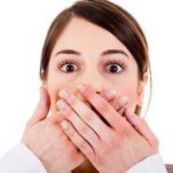 Что делать, если начал гнить зуб?