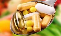 В имеющемся разнообразии витаминов для женщин после 30 не так-то просто сориентироваться
