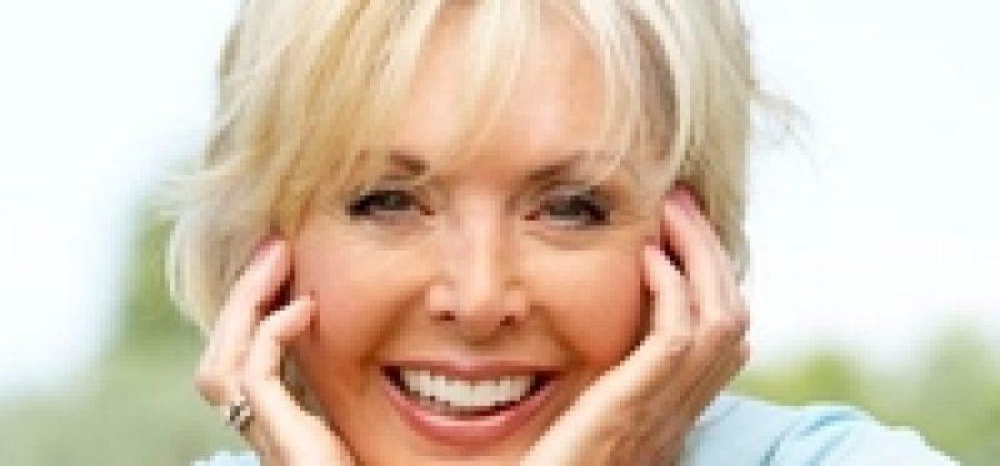 Какие коронки лучше ставить на жевательные зубы?