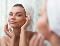 Китайский массаж в любых его вариациях очень благотворно влияет на кожу