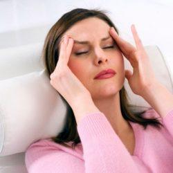 Как делать массаж лица Асахи (Зоган) в домашних условиях?