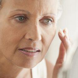 Как можно убрать кератомы на лице?