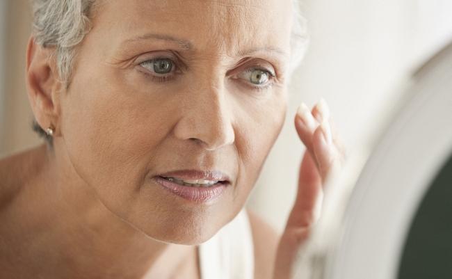 Кератома: причины возникновения и лечение в домашних условиях