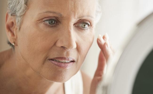Глицерин для лица от морщин – маски с витаминами, медом