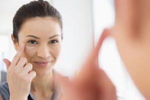 Комплексные витамины для женщин после 30
