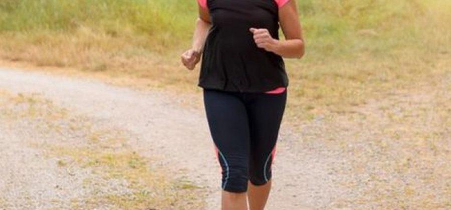 Реально ли накачать мышцы после 40?
