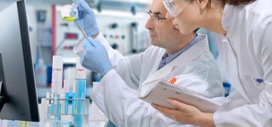 Что выбрать для лечения рака: Россию или заграницу?