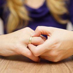 Можно ли выжить после развода?