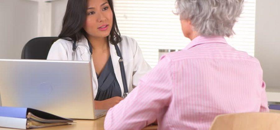 Чем лечить опрелости у взрослых?