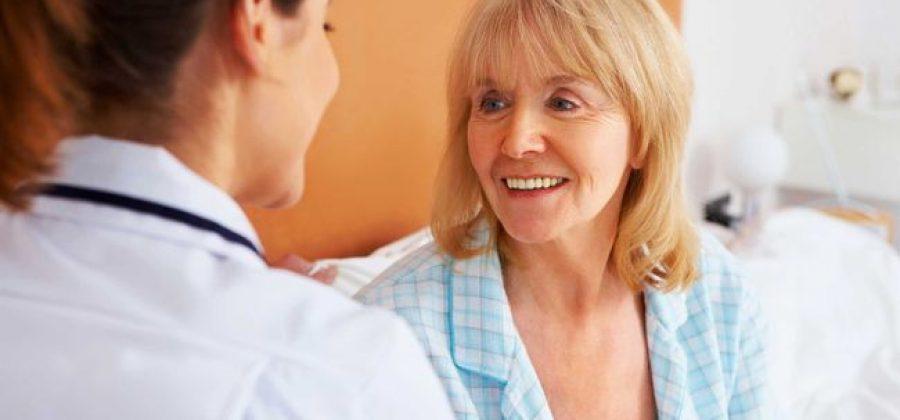 Каковы последствия удаления матки после 40?