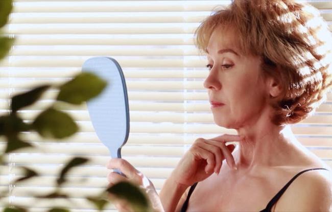 Яблочный уксус для лица от морщин - отзывы опробовавших