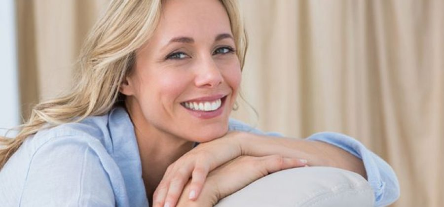 Укрепляем зубную эмаль в домашних условиях