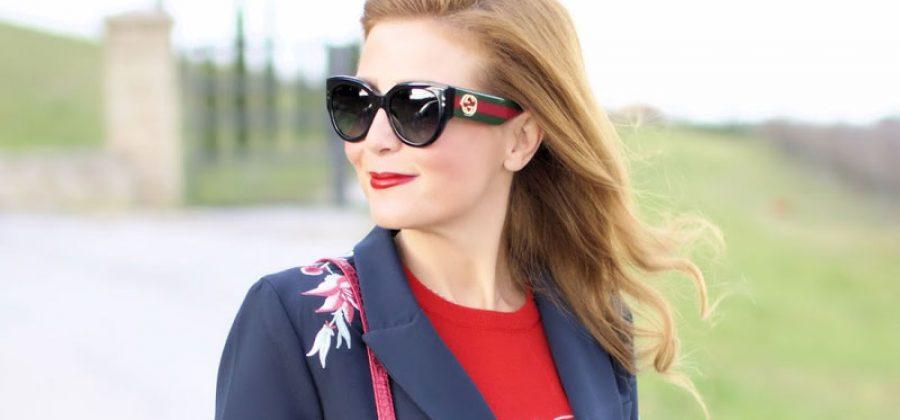Как одеваться стильно женщинам после 50?