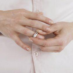 Как женщине восстановиться после развода?