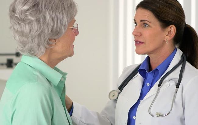 Как лечить эндометриоз матки женщинам после 40 лет