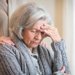 Нужно ли лечить эндометриоз при климаксе?