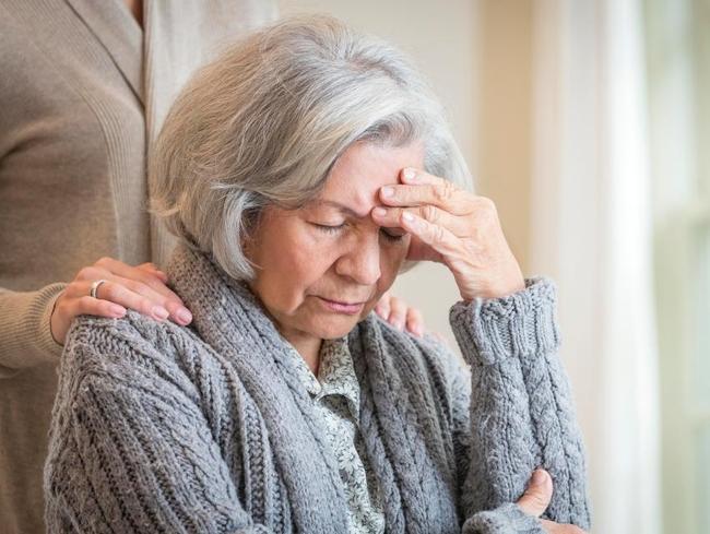 Эндометриоз при климаксе симптомы и лечение заболевания