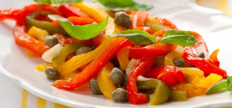 Какие продукты могут снижать давление?