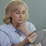 Лекарство от давления при климаксе мнение специалиста-кардиолога