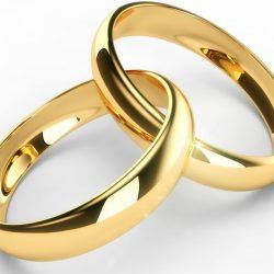 Как понять, разводиться ли с мужем?
