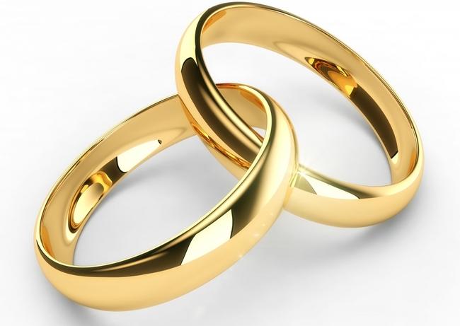 Стоит ли разводиться с мужем – причины и советы