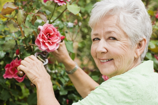 Гормональные препараты для женщин после 50 лет при климаксе