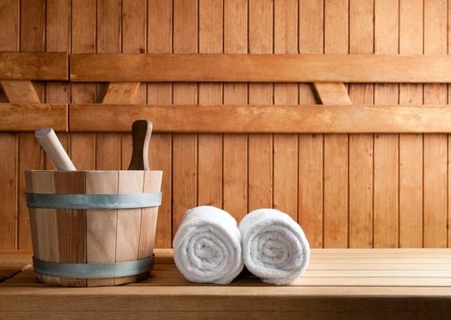 Маски для лица в бане – омолаживающие, для сужения пор на лице, для чистки