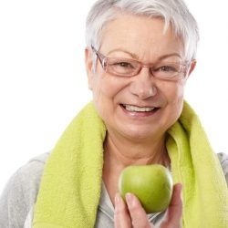 Как лечить оголившися шейки зубов?