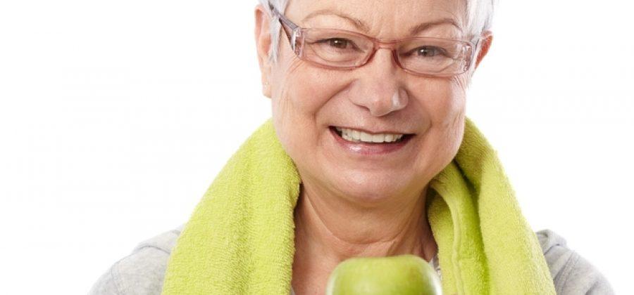 Как лечить оголившиеся шейки зубов?