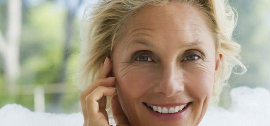 Чем заменить ботокс дома: маски с эффектом ботокса