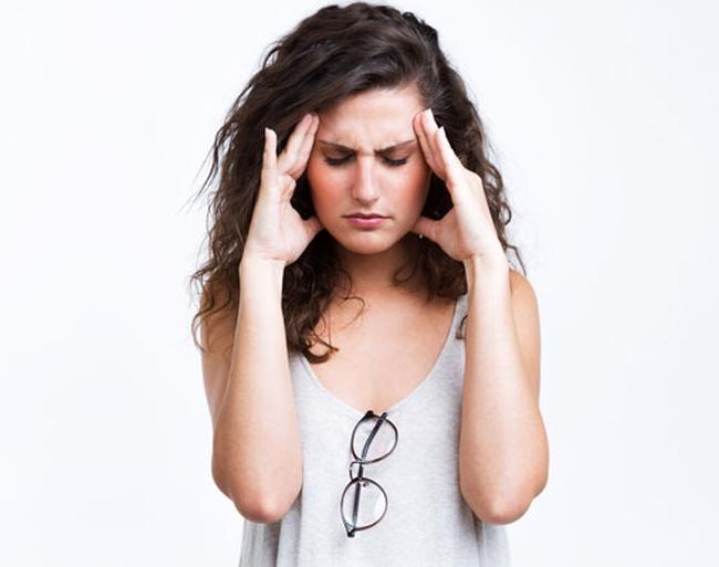 Низкое давление у женщин: причины патологии, симптомы и ...