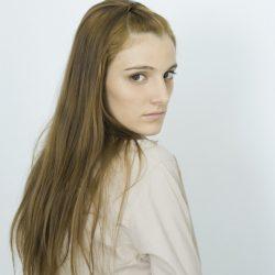 Как сделать ботокс для волос дома самой себе?