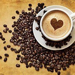 Повышает кофе давление или понижает?