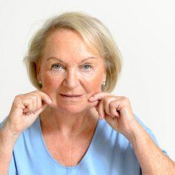 Бульдожьи щечки: лучшие методы устранения
