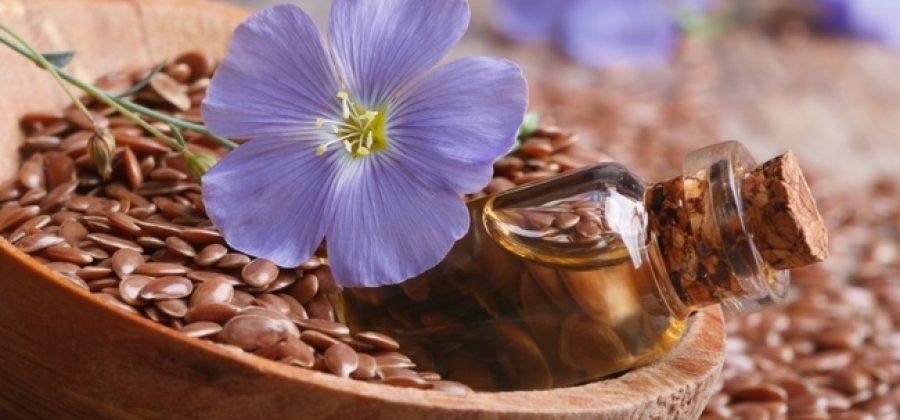 Как нужно заваривать семена льна для лечения и похудения