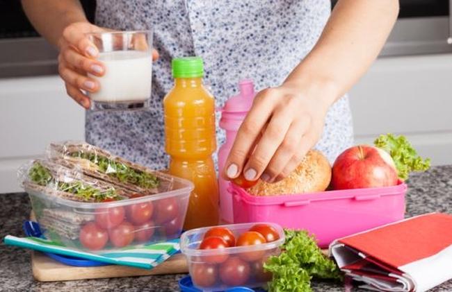 Какие витамины для суставов, костей, связок - названия