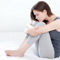 Как диагностировать и лечить миому шейки матки?