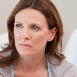 Почему у женщины наступает ранний климакс?
