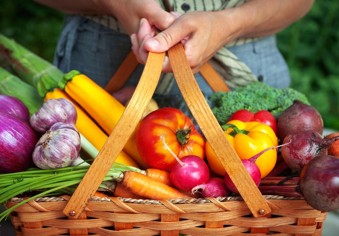 диета при псориазе позволяет контролировать болезнь