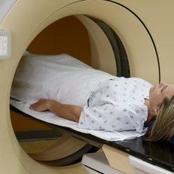 Делают ли МРТ женщинам, у которых менструация?